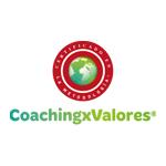 coachingxvalores