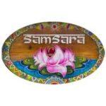 Samsara Asia