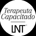 Logo_Terapeuta_Capacitado_Blanco